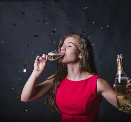 vin-spumant